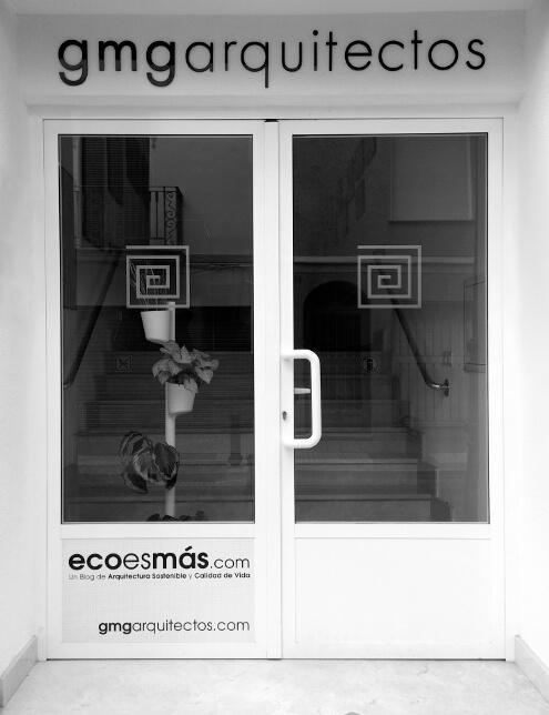 gmg-arquitectos-castellon