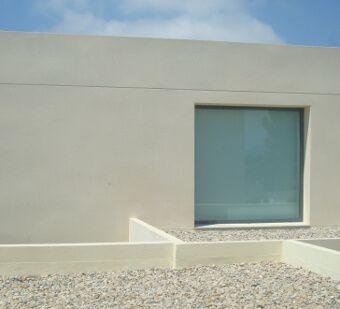 arquitecto benicasim