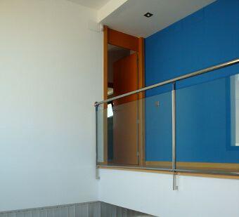 Diseño Interior Castellon