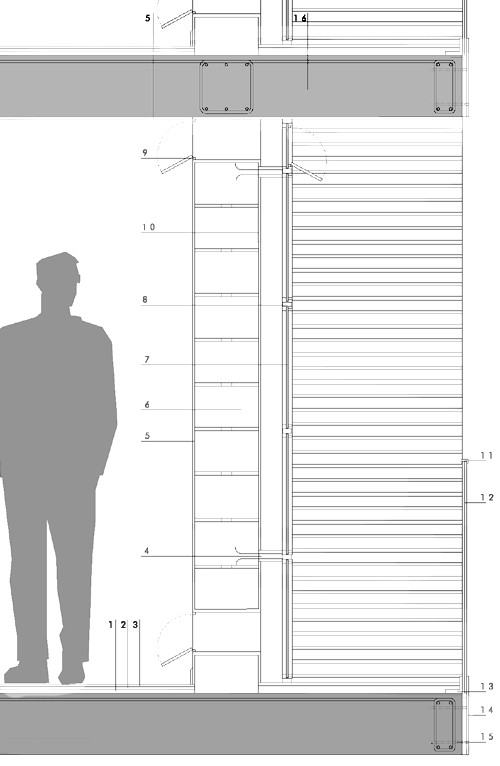 arquitecto-castellon