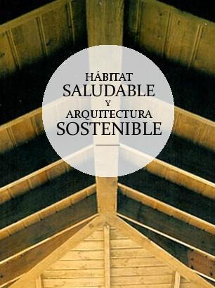 Habitat Saludable2