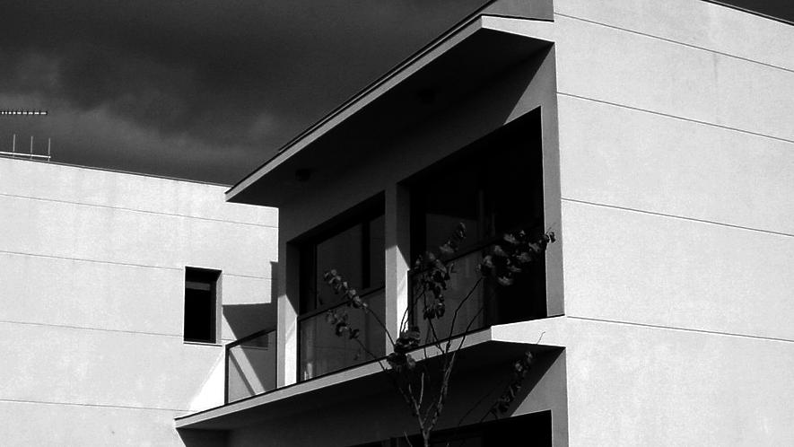 arquitecto-Villareal