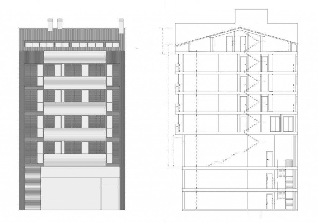 Edificio-Castellon8