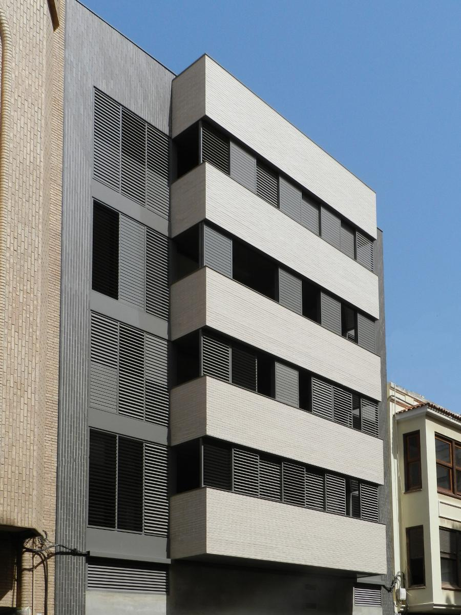 Edificio-Castellon3