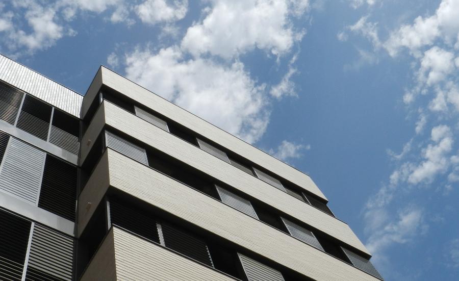 Edificio-Castellon6