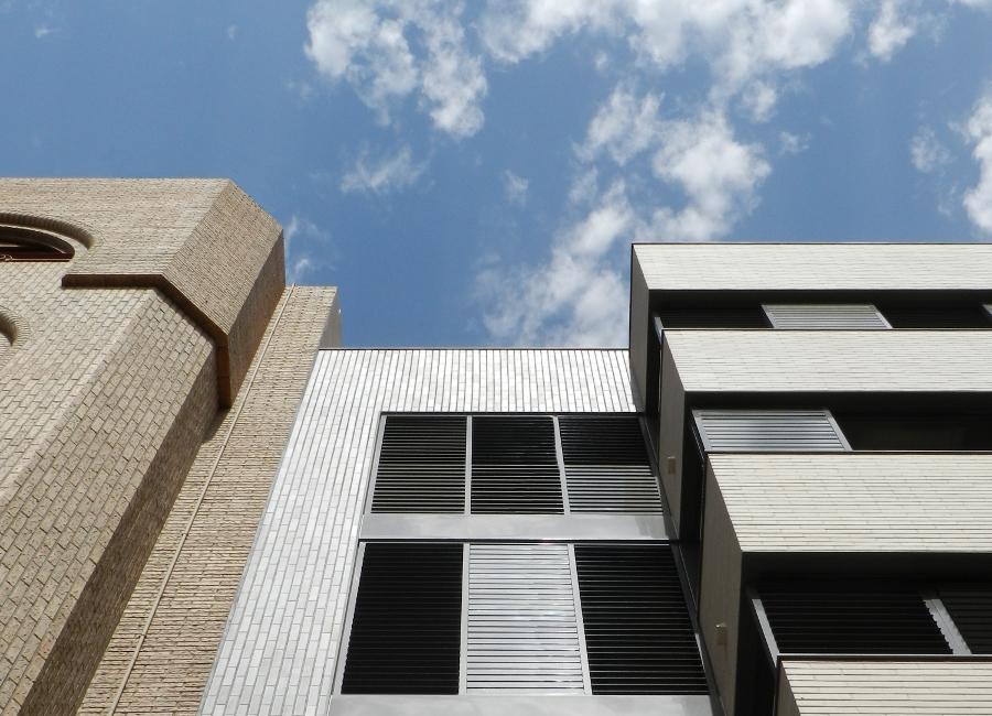 Edificio-Castellon5