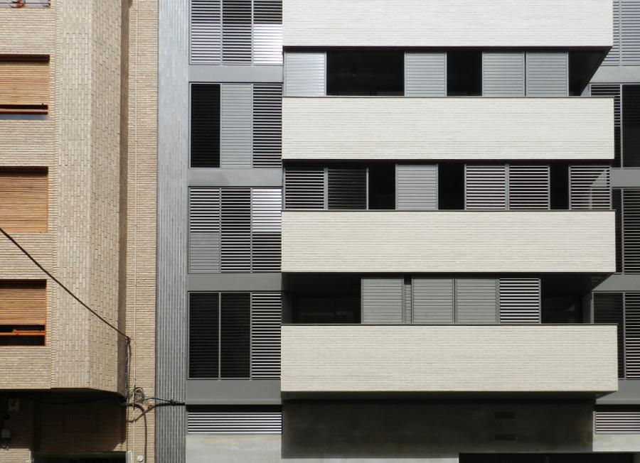 Edificio-Castellon2