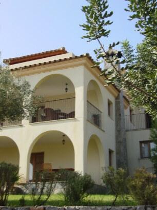 Casa Castellon
