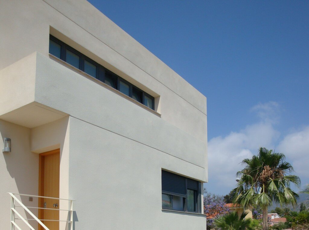 arquitecto castellon