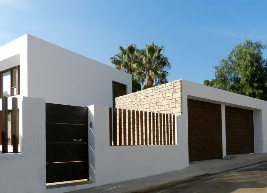 arquitecto-benicasim2