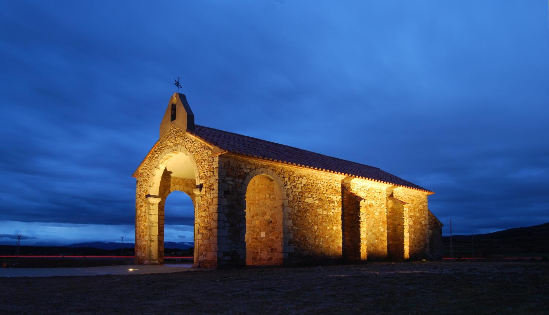 rehabilitacion castellon 5