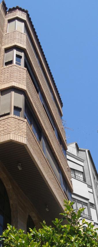 arquitectos-castellon-3