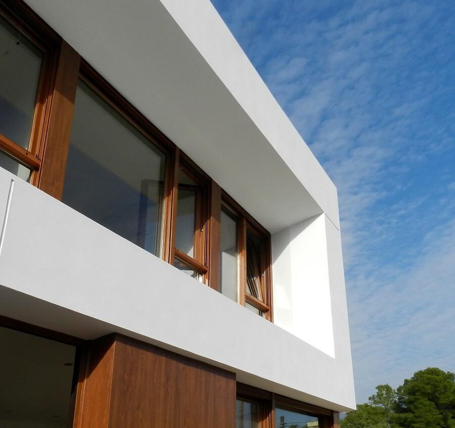 arquitecto-benicasim