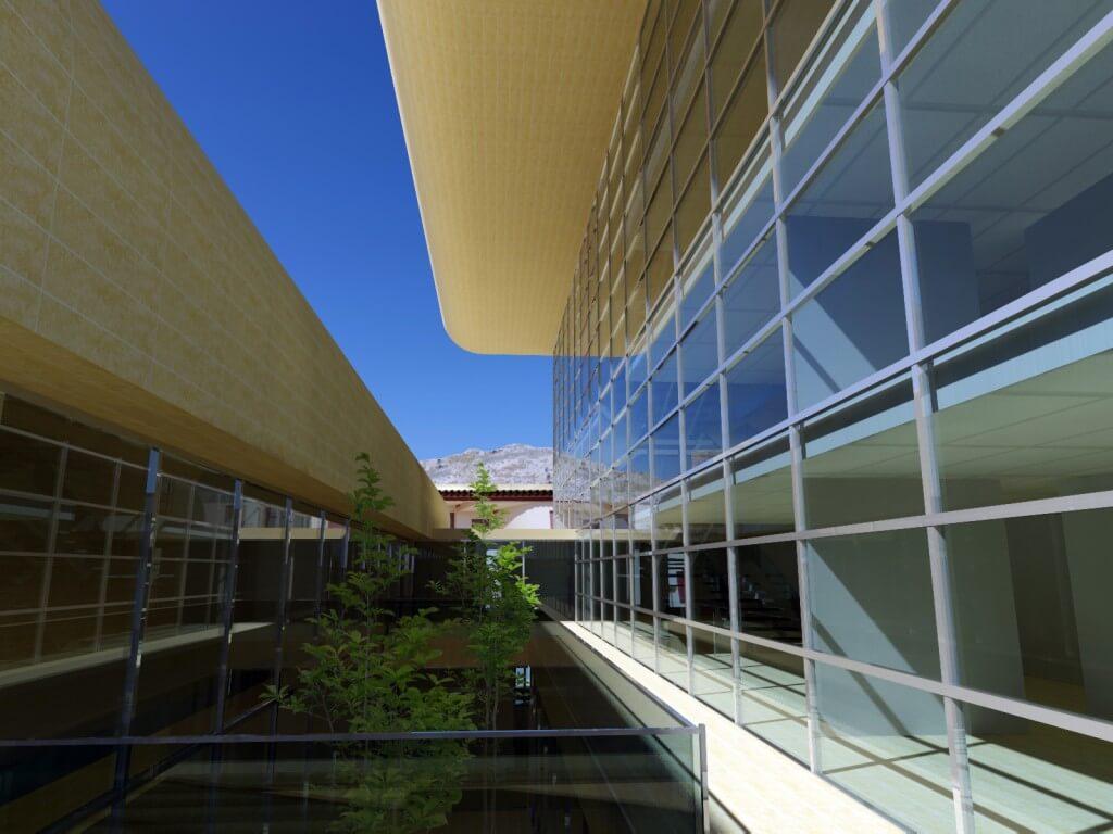 arquitecto-oropesa
