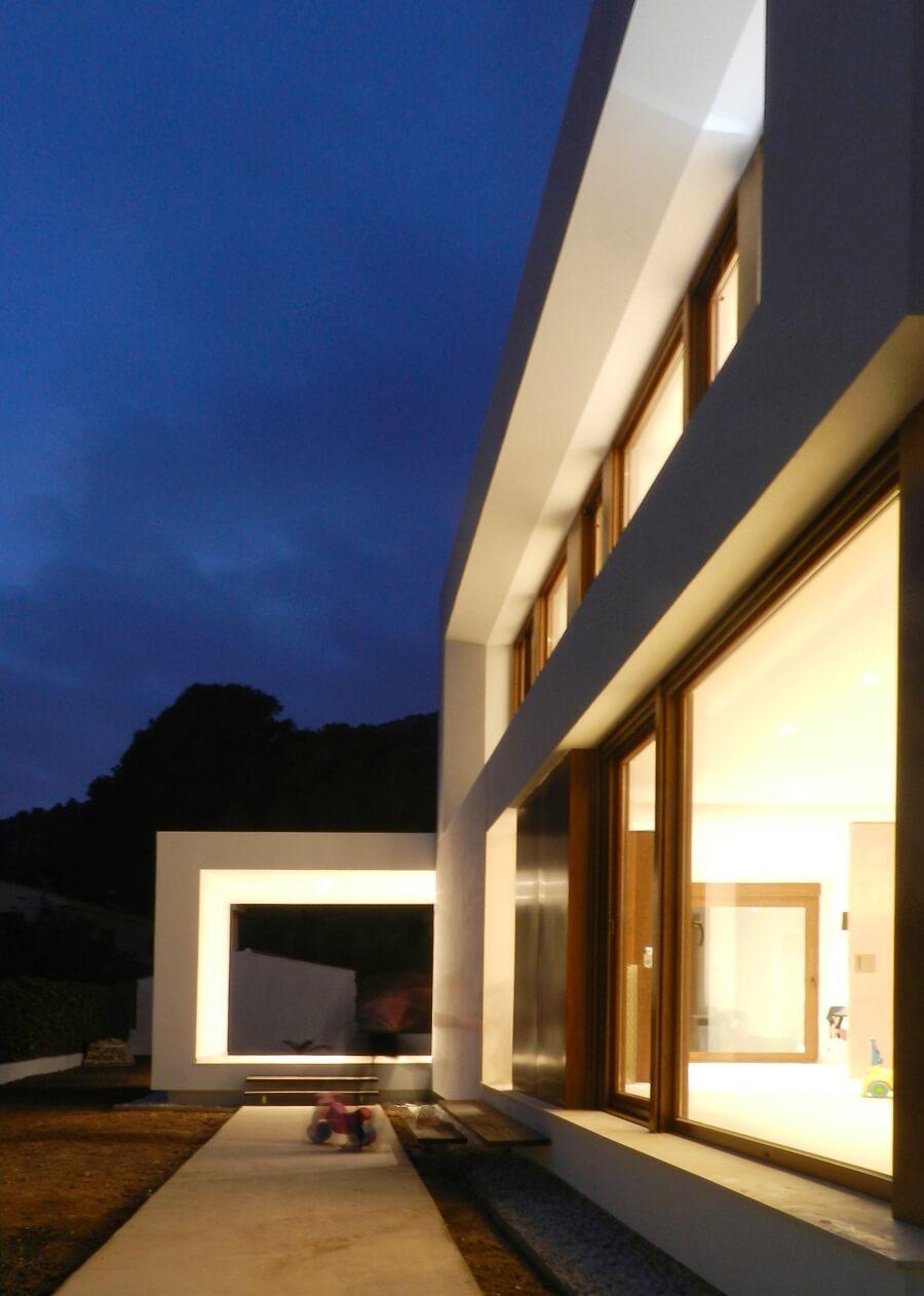 arquitectos-benicasim