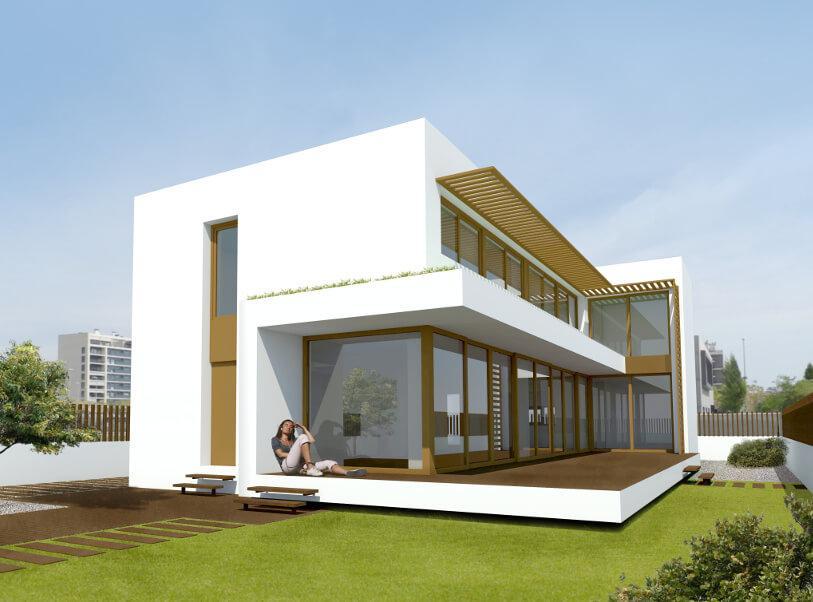 casa-eficiente-castellon