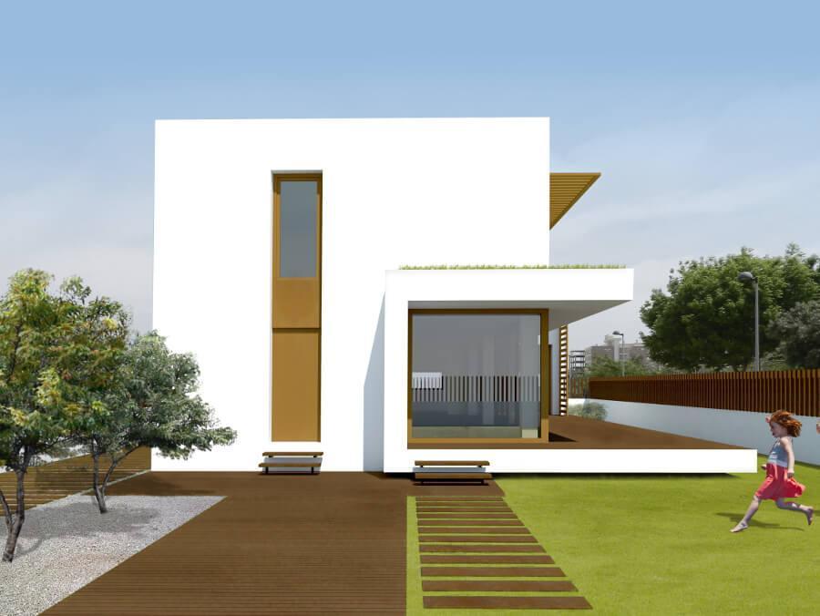 casa-eficiente-castellon2