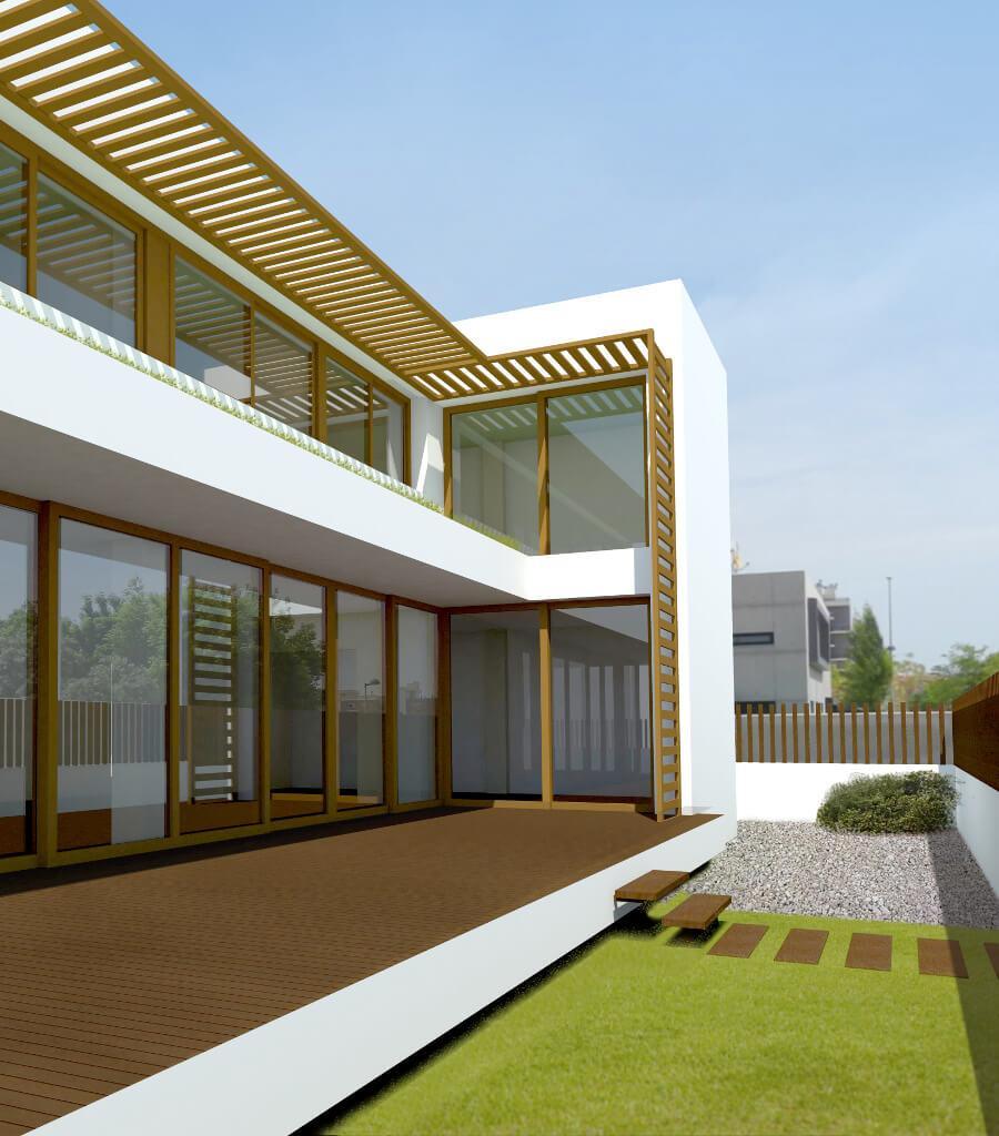 casa-eficiente-castellon3