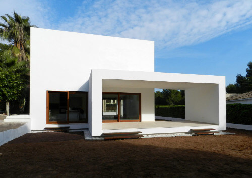 arquitectos-castellon