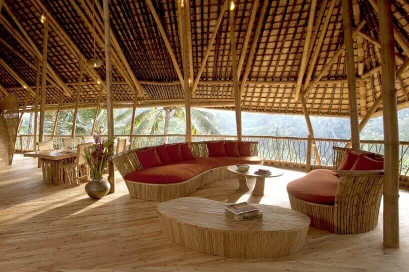 Portfolio_Furniture_Sunrise-Sofa-01-818x544