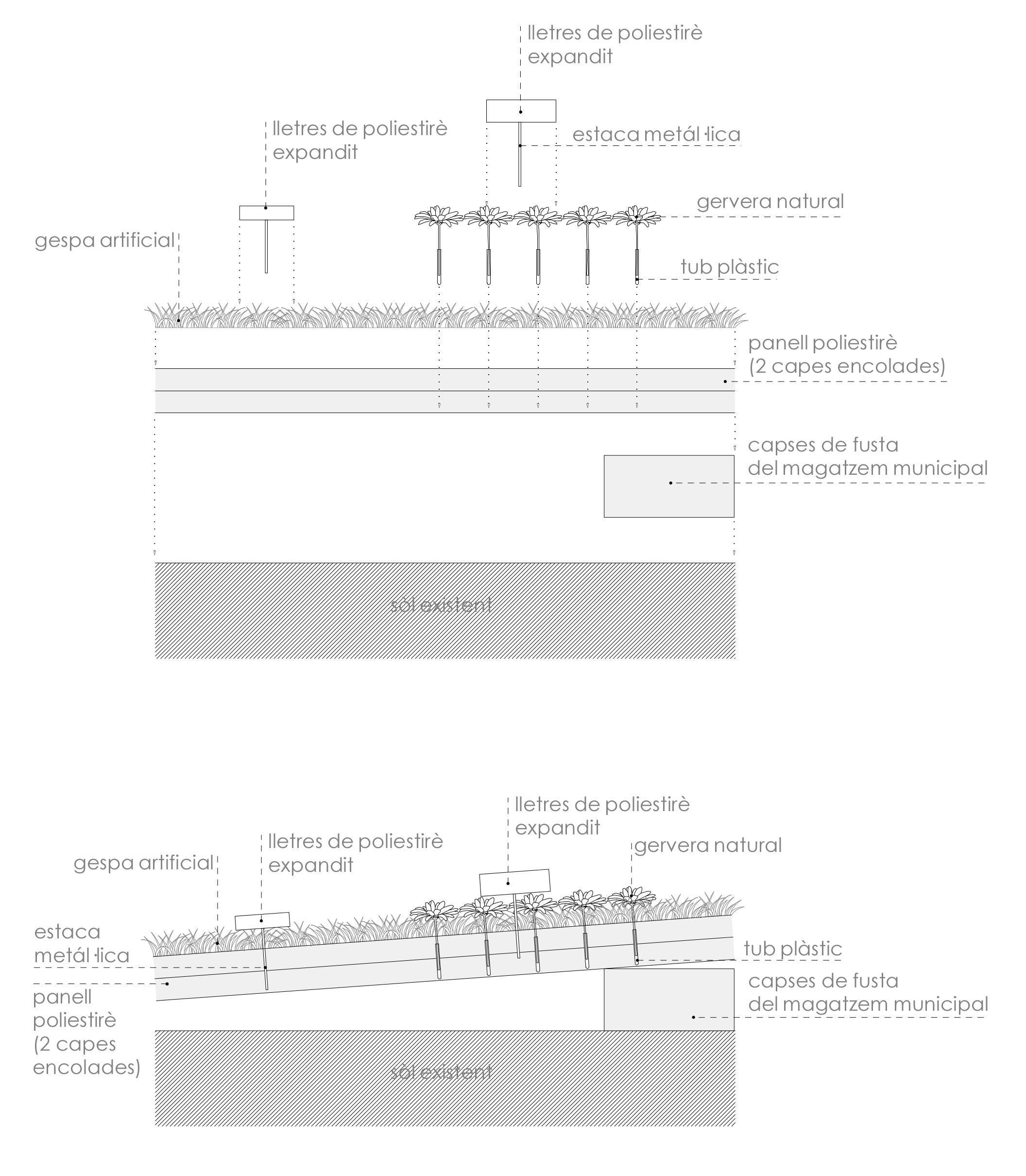 arquitecto-girona