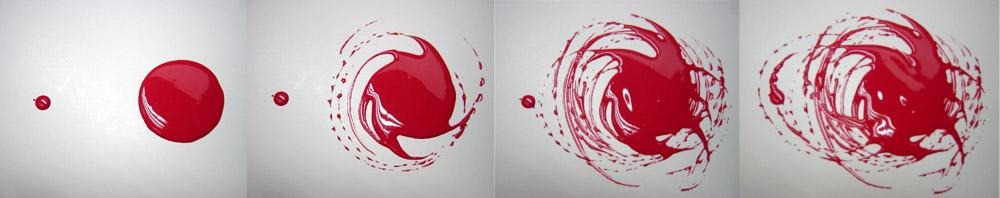 pintura-web-buena