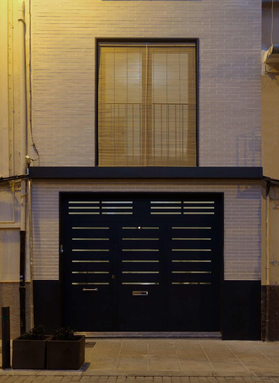 casa-medianeras-castellon